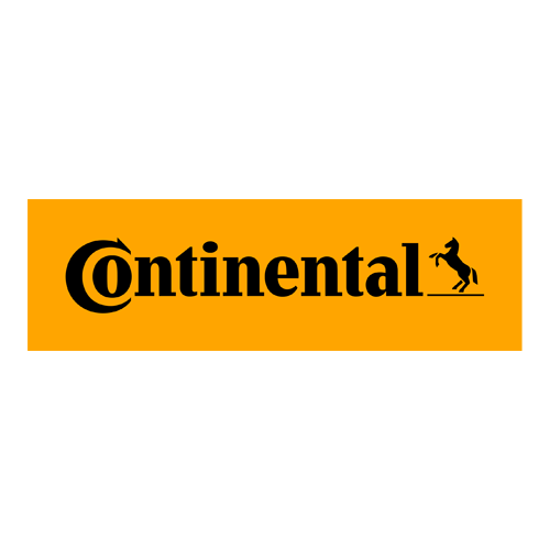 EQS Integrity Line reference logo Continental | integrityline.com