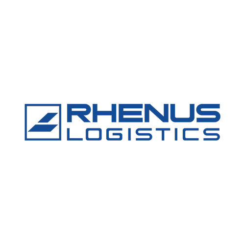 EQS Integrity Line reference logo Rhenus Logistics | integrityline.com