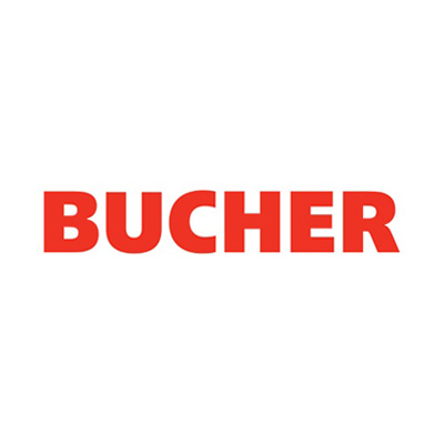Integrity Line Reference Bucher Industries | integrityline.com