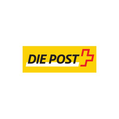 Integrity Line Reference Schweizerische Post | integrityline.com
