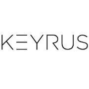Integrity Line reference logo Keyrus   integrityline.com