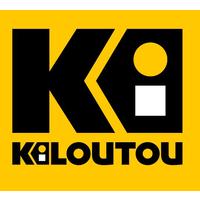 Integrity Line reference logo Kiloutou   integrityline.com