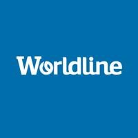 Integrity Line reference logo Worldline   integrityline.com